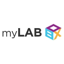 myLAB Box promo codes