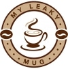 My Leaky Mug promo codes