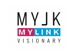 MyLink Visionary promo codes