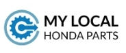 Honda Parts & Accessories promo codes