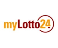 myLotto24 UK promo codes