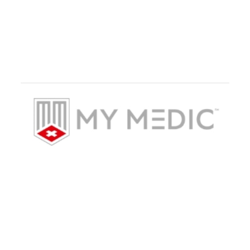 20 Off My Medic Coupon 2 Verified Discount Codes Nov 20