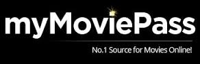 myMovie Pass promo codes