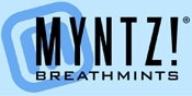 Myntz! Breathmints promo codes