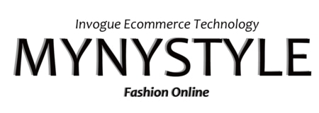 MYNYstyle promo codes