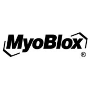 MyoBlox promo codes