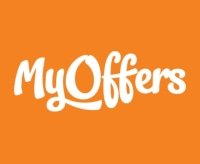 MyOffers promo codes