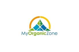 My Organic Zone promo codes