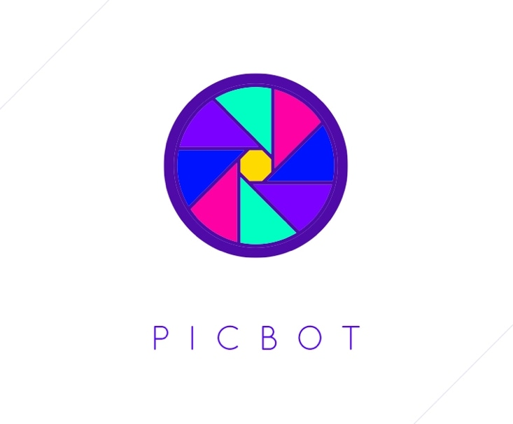 Picbot promo codes