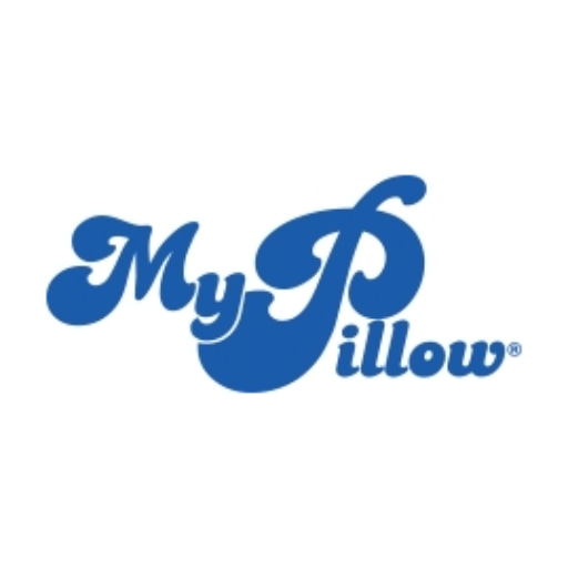 My Pillow Tv Special