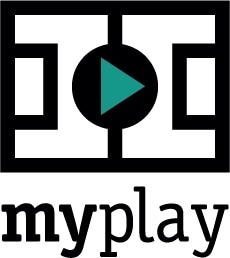 MyPlay promo codes