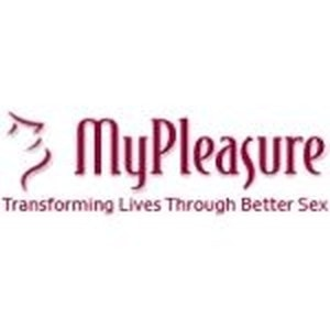 MyPleasure promo codes