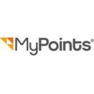 MyPoints Coupons