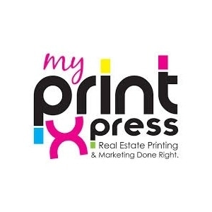 myprintXpress promo codes