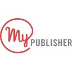 MyPublisher promo codes