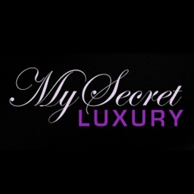 My Secret Luxury promo codes