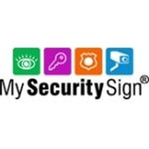 MySecuritySign