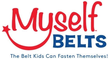 Myself Belts promo codes