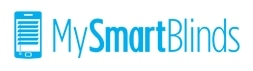 MySmartBlinds promo codes
