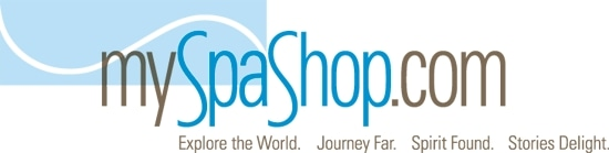 Myspashop.com
