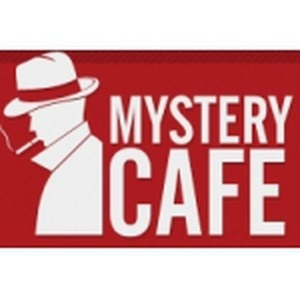 Mystery Cafe promo codes