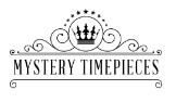 Mystery Timepieces promo codes