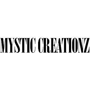 Mystic CreationZ promo codes
