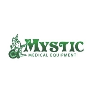 Mystic Medical Equipment promo codes