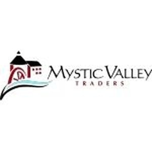 Mystic Valley Traders promo codes