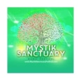 Mystik Sanctuary Music Festival