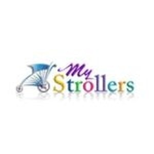 MyStrollers promo codes