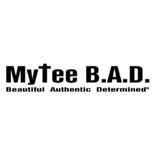 MyTee B.A.D. Clothing promo codes