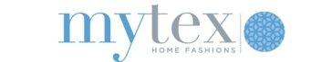 Mytex Home Fashions promo codes