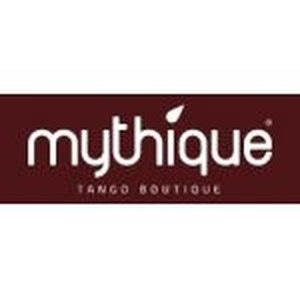 Mythique promo codes