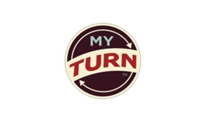 myTurn promo codes