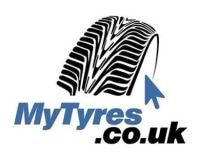 MyTyres.co.uk promo codes