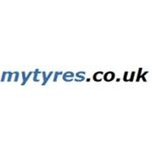 Shop mytyres.co.uk
