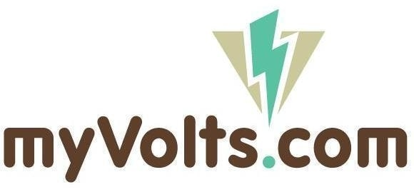 MyVolts promo codes