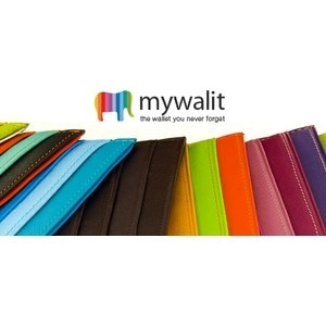 MyWalit promo codes