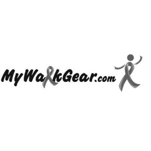 MyWalkGear.com promo codes