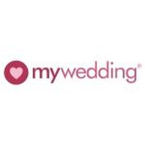 mywedding.com promo codes