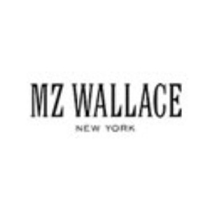 MZ Wallace promo codes