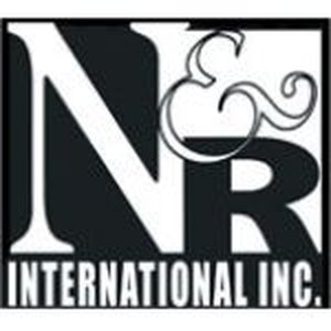 N and R International promo codes