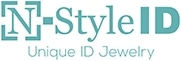 N-Style ID promo codes