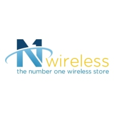We have 13 n1 wireless coupons for you to consider including 13 promo codes and 0 deals in December Grab a free collegenewhampshire938.ml coupons and save money/5(2).