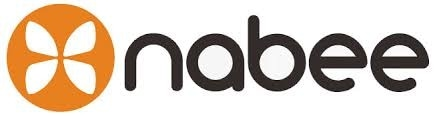 Nabee Socks promo codes