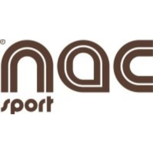 Nacsport promo codes