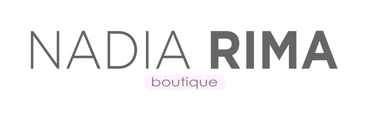 Nadia Rima Boutique promo codes