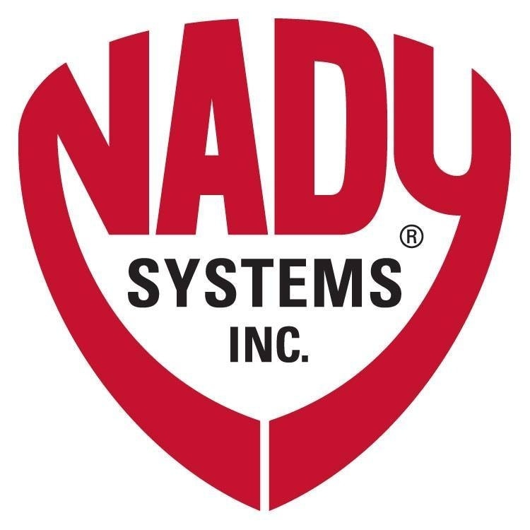 Nady Systems promo codes