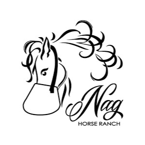 Nag Horse Ranch promo codes